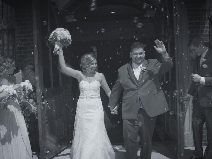 Tmx 1516318954 73824743b7694e1e 1516318953 20363164cc88e1e0 1516318952535 3 Welcome 1 Chicago, Illinois wedding videography