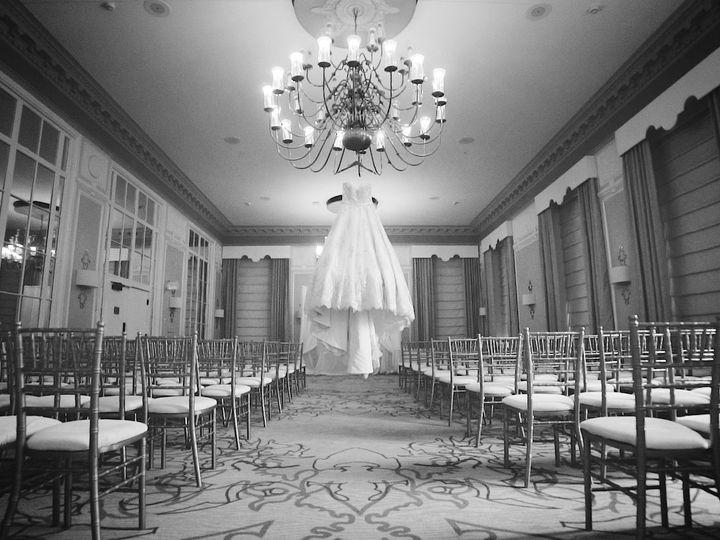 Tmx 1516319691 14b499d38eb8234b 1516319689 A4fcd91af20bd20c 1516319688769 9 Dress 1 Chicago, Illinois wedding videography