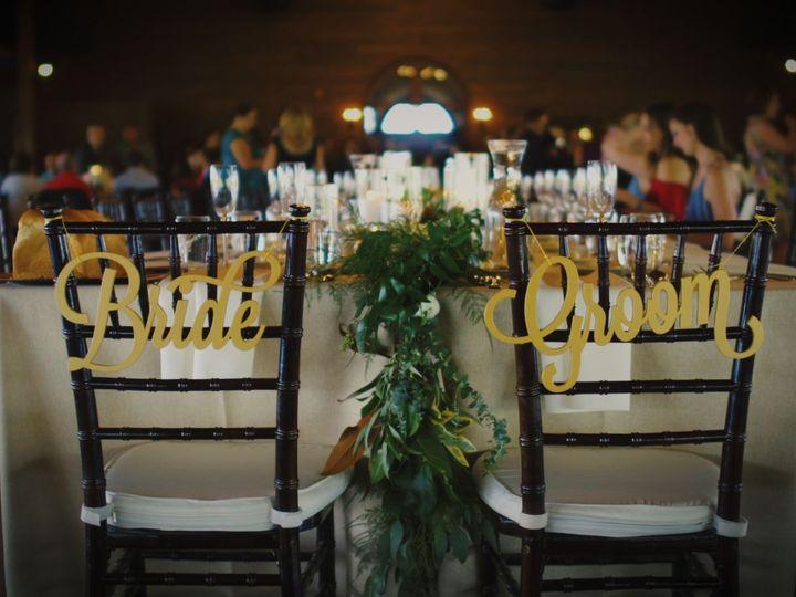 Tmx 1516321206 583e96393ef91263 1516321204 B3935d59d51f5f29 1516321203745 3 Bride Groom 1 Chicago, Illinois wedding videography