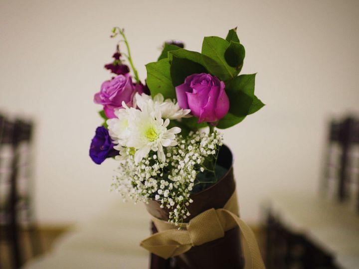 Tmx 1516324264 A4ef35c607228a9c 1516324263 6289c8296c2cd33b 1516324261337 4 Flowers 2 Chicago, Illinois wedding videography
