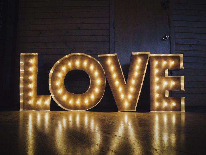 Tmx 1516324414 Ffd79d532aae559c 1516324413 12a0676315918bf8 1516324411936 5 Love 1 Chicago, Illinois wedding videography
