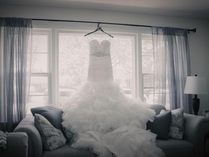 Tmx 1516325016 64067151365d483f 1516325015 577cd0f580534668 1516325013755 7 Dress 2 Chicago, Illinois wedding videography