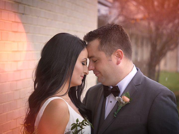 Tmx 1522795966 51db2d9423a71239 1522795964 Bf054b251ffb9826 1522795964156 1 Dillon 3 Chicago, Illinois wedding videography