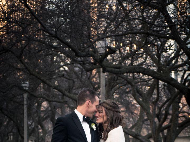 Tmx 1522796008 A27493042f0efe6f 1522796005 Ced28ac4523cc4c3 1522796003188 3 Clise 2 Chicago, Illinois wedding videography