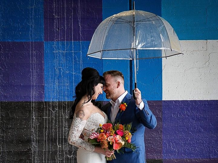 Tmx Alexisnick Anniversary 51 691152 158826660982482 Chicago, Illinois wedding videography