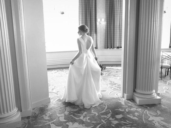 Tmx Erinbrett  51 691152 158826657392632 Chicago, Illinois wedding videography