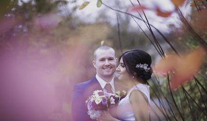 Weddings by Taz
