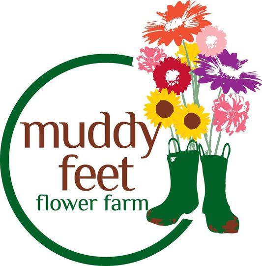 muddy feet flower farm