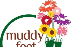 muddy feet flower farm