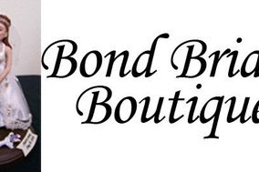 Bond Bridal Boutique