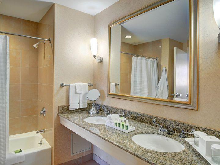 Tmx 1417638783433 Guest Bathroom 1 Southbridge, MA wedding venue