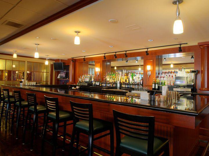 Tmx 1417638985575 Shades Bar Southbridge, MA wedding venue