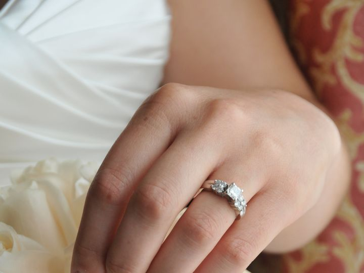 Tmx 1418738279277 8021088 Southbridge, MA wedding venue
