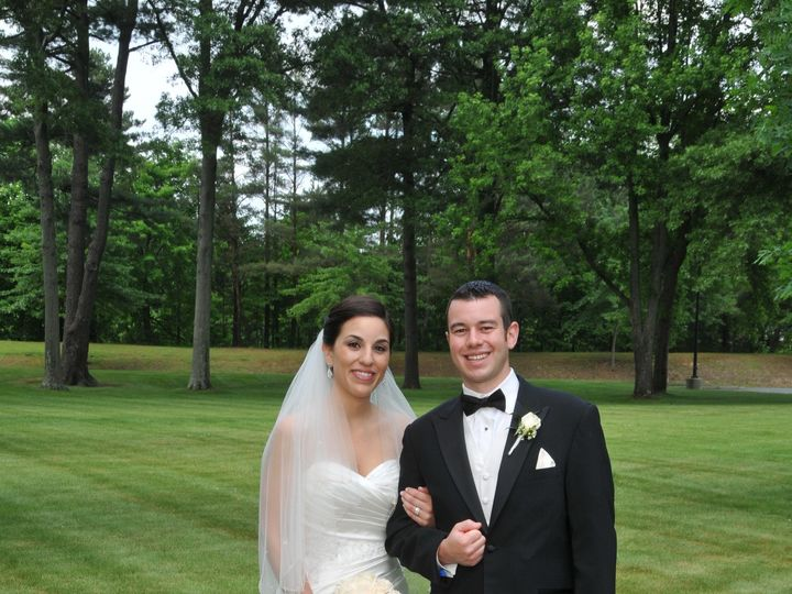Tmx 1418739484491 8021252 Southbridge, MA wedding venue