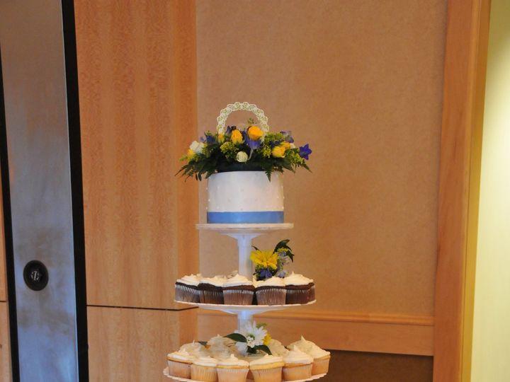 Tmx 1418739578689 8021447 Southbridge, MA wedding venue