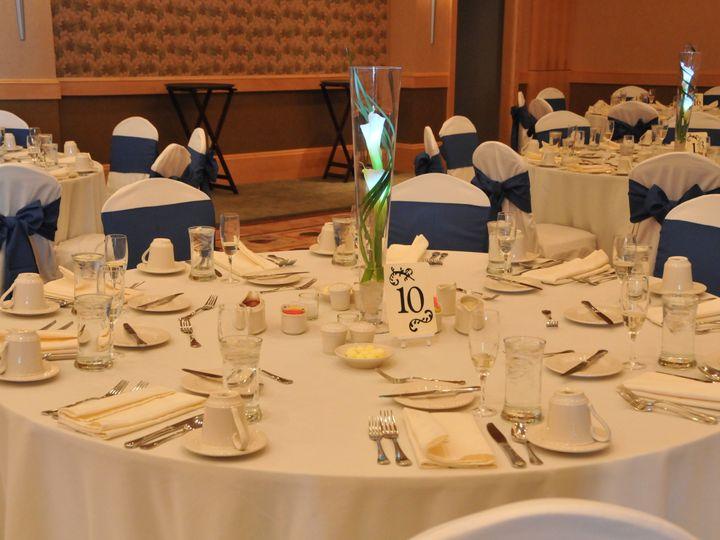 Tmx 1418739717770 8021450 Southbridge, MA wedding venue