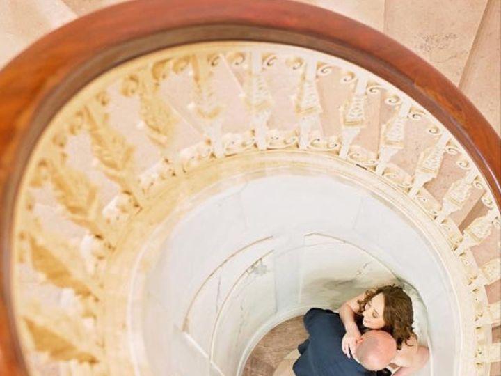 Tmx 1500392918806 Southbridge Southbridge, MA wedding venue