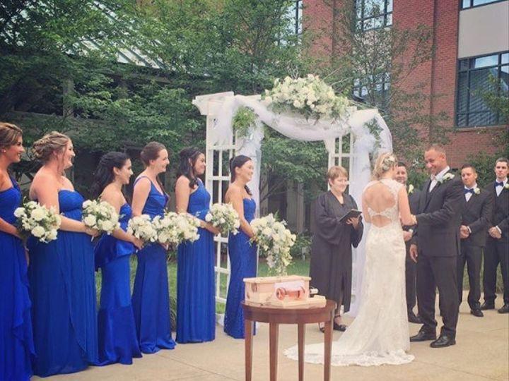 Tmx 1500392942528 Southbridge5 Southbridge, MA wedding venue