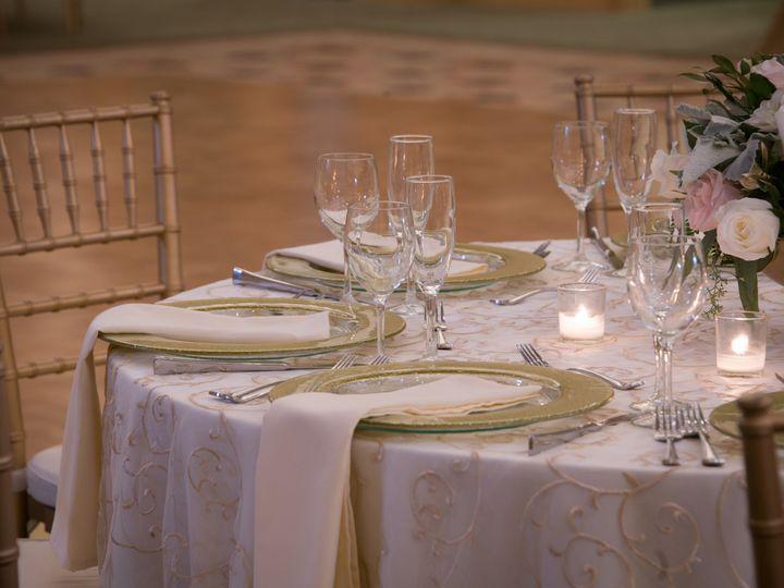 Tmx 1537306141 85c9f7db597d8327 1537306138 Fe9284c113b00db3 1537306129838 2 Southbridge  18 4 Southbridge, MA wedding venue