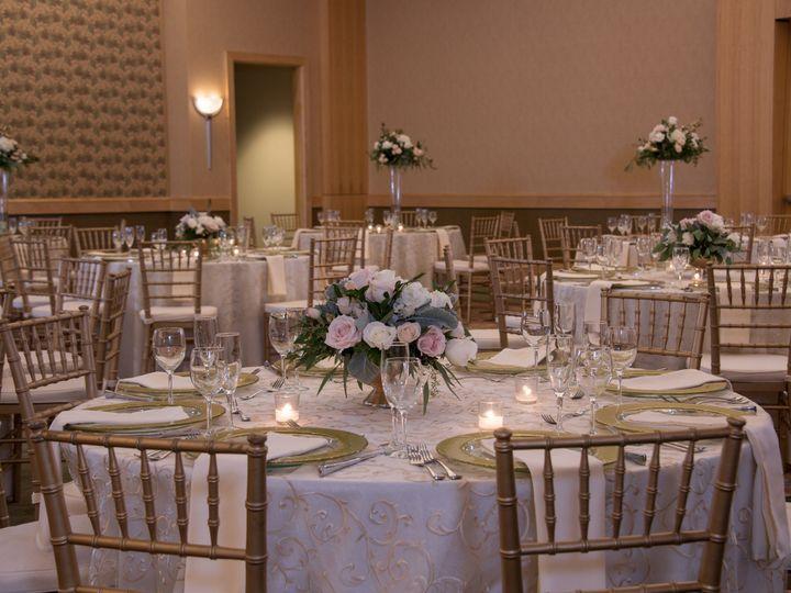 Tmx 1537363037 30d9125a518ab9ad 1537363035 Ff67a7b9e3275834 1537363029096 5 Southbridge  18 8 Southbridge, MA wedding venue