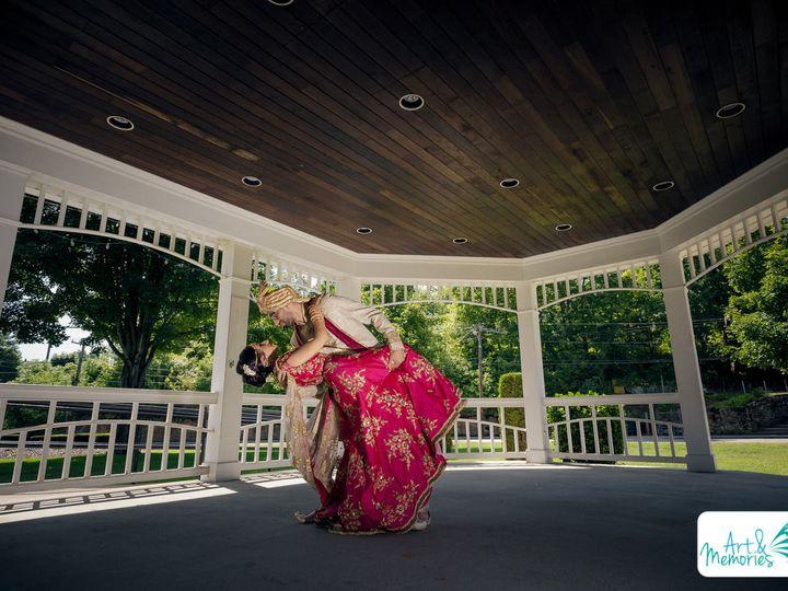 Tmx 1537562524 Fd5d4711ed61e658 1537562523 620c1e0d2205d64c 1537562521105 2 PriEri Wedding Ini Southbridge, MA wedding venue
