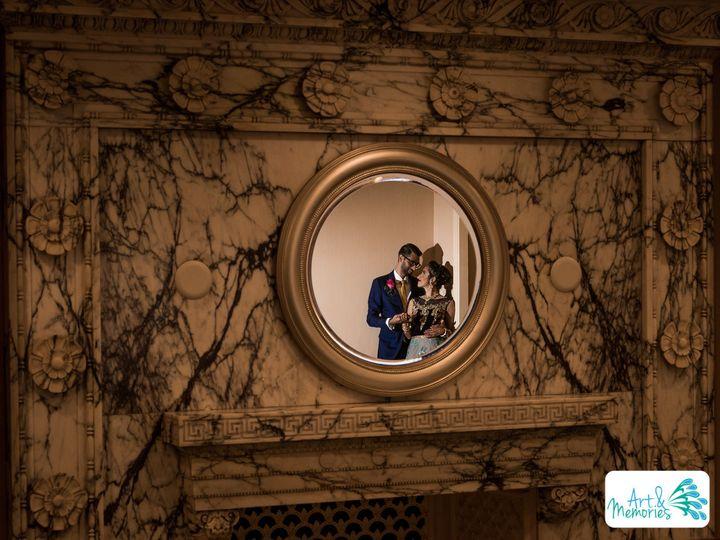 Tmx 1537562668 044b7af375de3bda 1537562667 F1c320eb83d715e2 1537562665230 5 PriEri Wedding Ini Southbridge, MA wedding venue