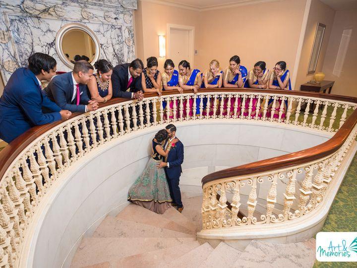 Tmx 1537562702 791c45951aec637f 1537562701 E0b1036f97bd118b 1537562699797 6 PriEri Wedding Ini Southbridge, MA wedding venue