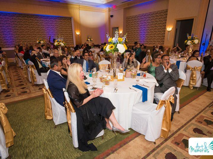 Tmx 1537562749 D9826d8545d86278 1537562748 1560b7019a2da43d 1537562747213 7 PriEri Wedding Ini Southbridge, MA wedding venue