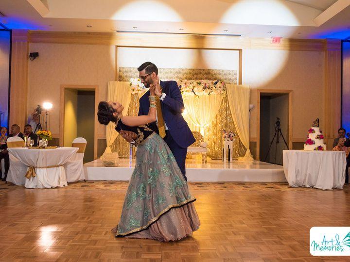 Tmx 1537562774 006c909a219f2ab8 1537562773 E349137ce84e613e 1537562772940 8 PriEri Wedding Ini Southbridge, MA wedding venue