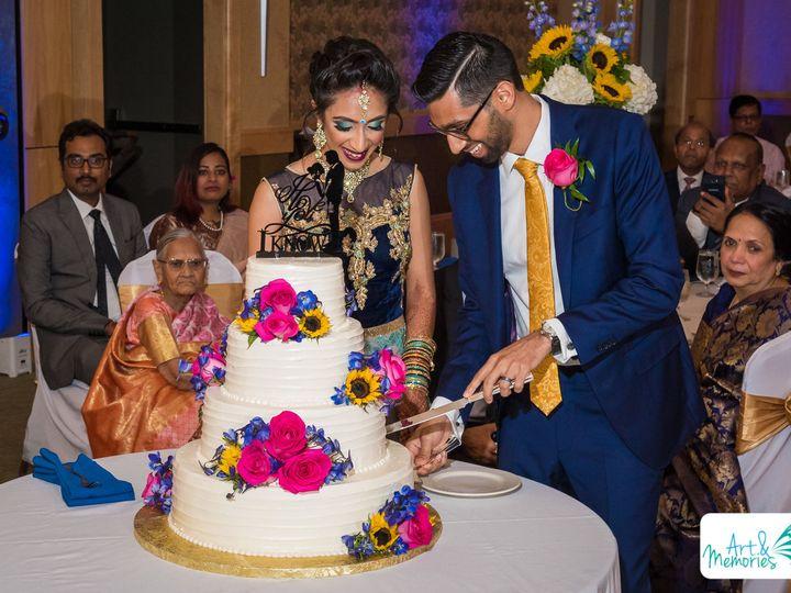 Tmx 1537562849 Ee07ff15b79e7683 1537562848 30aefcc8070fd548 1537562847476 10 PriEri Wedding In Southbridge, MA wedding venue