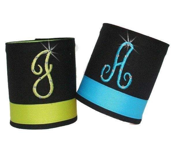 Monogrammed All Occasion Gifts