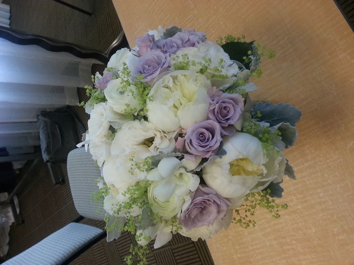 Tmx 1372878280003 20130413115748 Livingston wedding planner