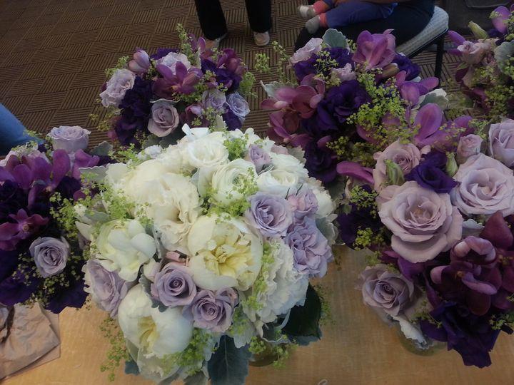 Tmx 1372878331629 20130413120658 Livingston wedding planner
