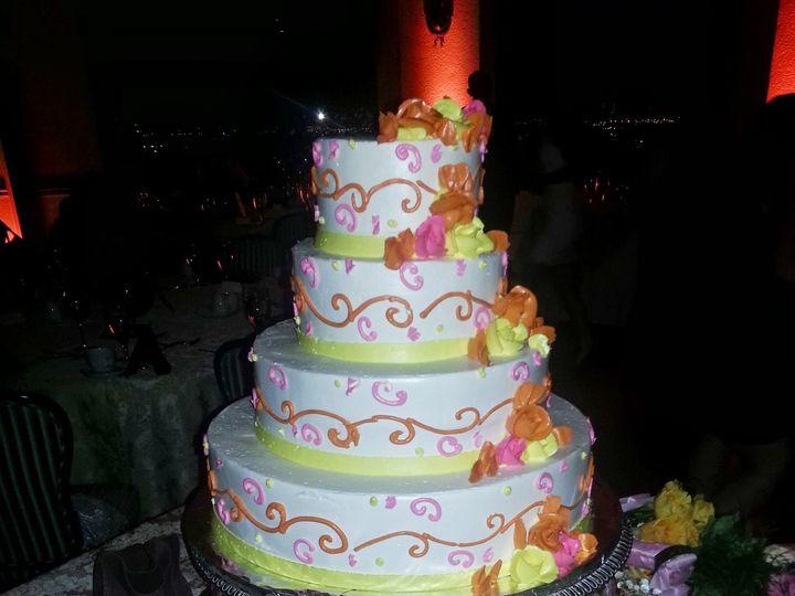Tmx 1372878472821 20130614225748 Livingston wedding planner