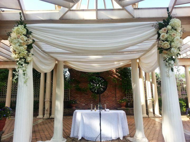 Tmx 1372878507687 20130615173943 Livingston wedding planner