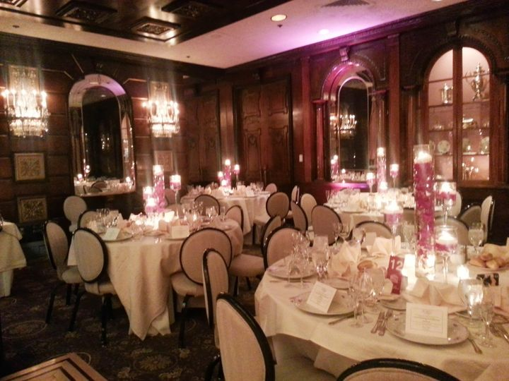 Tmx 1372878568897 20130615193544 Livingston wedding planner