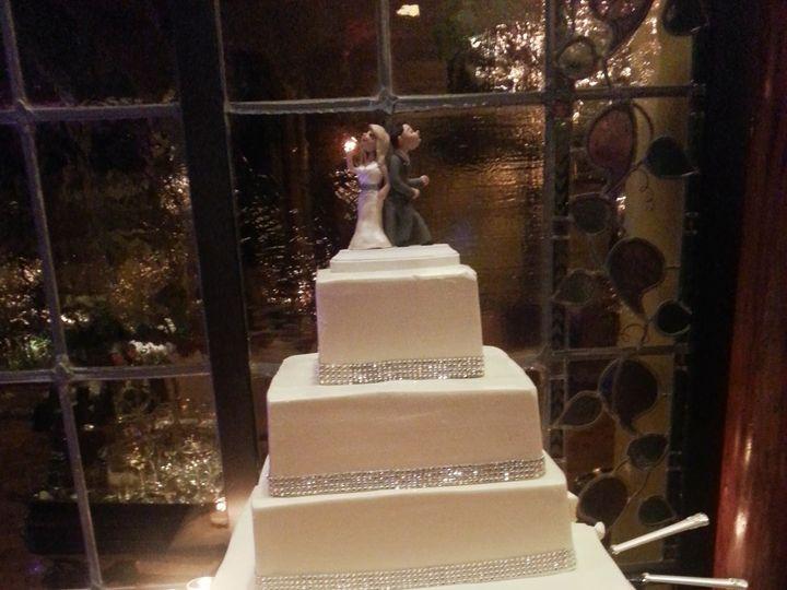 Tmx 1372878598881 20130615223512 Livingston wedding planner