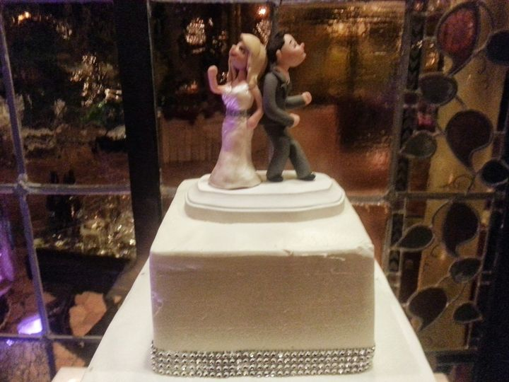 Tmx 1372878627757 20130615223524 Livingston wedding planner