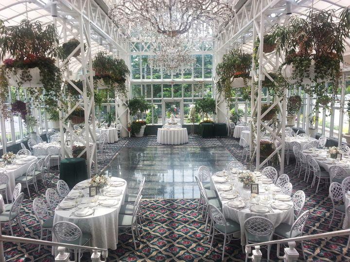 Tmx 1372878671364 20130622130751 Livingston wedding planner