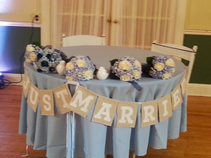 Tmx 1372878693849 20130629180503 Livingston wedding planner