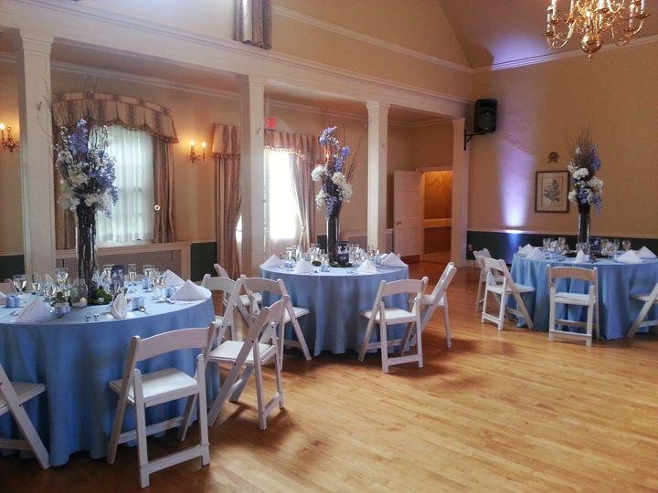 Tmx 1372878749919 20130629180554 Livingston wedding planner