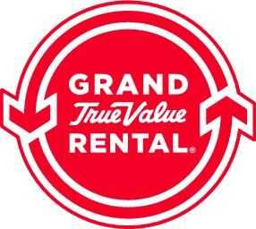Grand True Value Rental / Party Plus