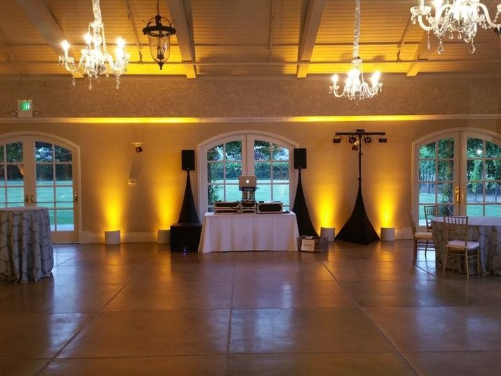 Tmx 1512945706371 Gallery 3 Jacksonville, FL wedding dj