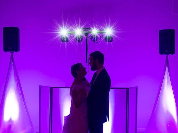 Tmx 1512945744260 Basic 2 Jacksonville, FL wedding dj