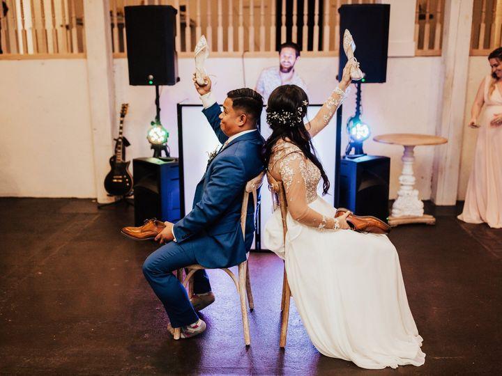 Tmx Amanda And Michael Reception 0123 51 993152 157992947856353 Jacksonville, FL wedding dj