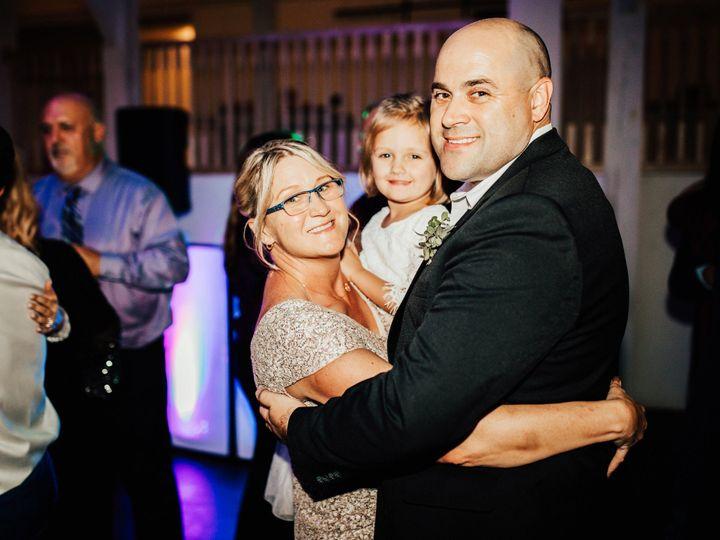 Tmx Amanda And Michael Reception 0293 51 993152 157992946771300 Jacksonville, FL wedding dj