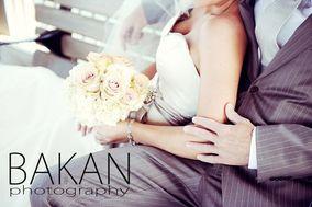 BAKAN photography