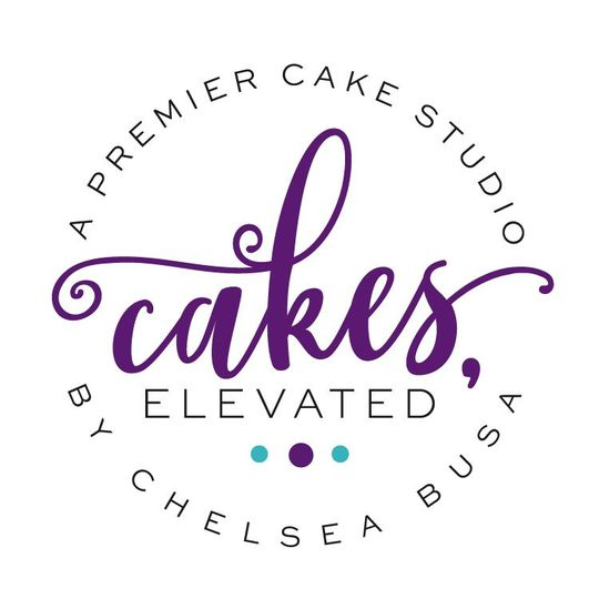 Cakes, Elevated