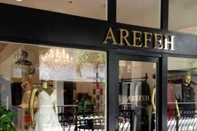 AREFEH