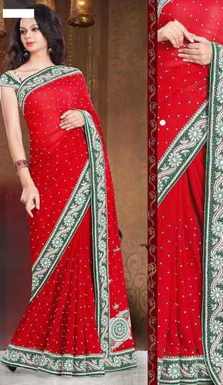 d4a3b59b28 Buy Designer Lehengas, Bollywood, Wedding Lehenga Choli Online in India.  Shop Latest Collection